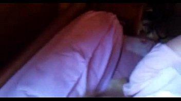 fledgling french grandma frigging cootchie