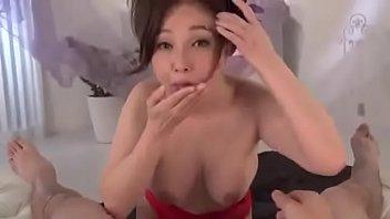 total hd japan porno zoee4mpbv - flawless japanese.