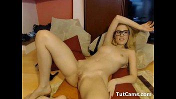wonderful teenager dame web cam 01