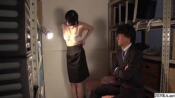 jav cmnf enf maki hoshikawa office.