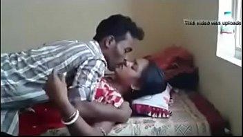 desi-hook-up-movies-village-bhabhi-with-tenant 1509267154747