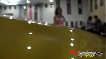 steamy chinese race goddess in mini-skirt reveals her.