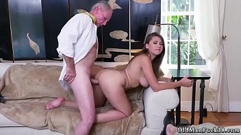 homemade fledgling romp ivy amazes with her enormous globes