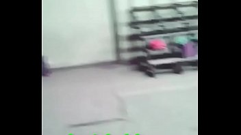 colegialas arrechas mueven el butt cuando el profe.
