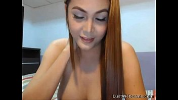 buxomy filipina playthings her coochie and rump on webcam