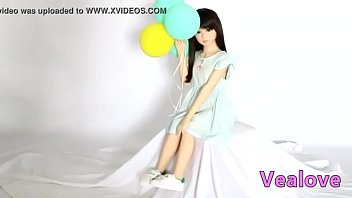 vealove 100cm  a cup hooter japanese likelife.