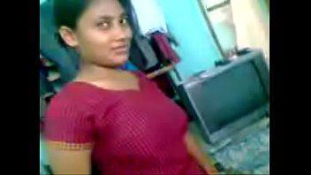 bangladeshi rajshahi university student sharmin naher adorably porked.