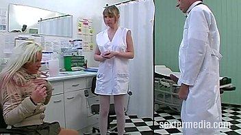 dr filthy  freaky natursekt untersuchung.