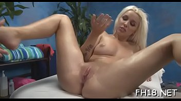 honey performs oral enjoyment gargle before getting bootie plumbed