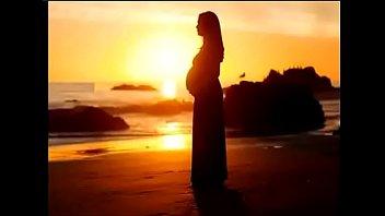 embarazada preggie prego  gravida latin