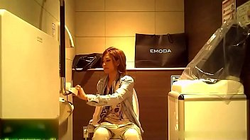 asian toilet 1