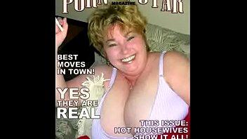 porno starlet mag