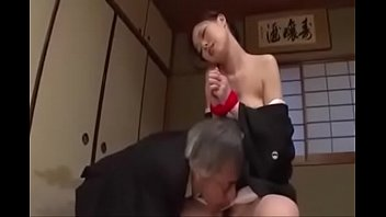utter hd japan porno zoee4mpbv - japanese.