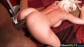 dark-hued monster penis to rail on web cam.