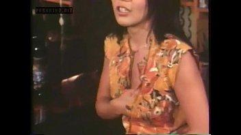 hong kong prostitutes 1984