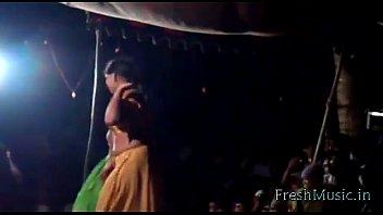 indian female stage dance - freshmusicin