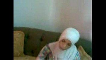 arab lawyer lady