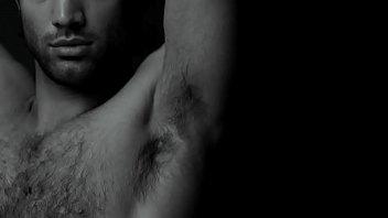 supah masculine model