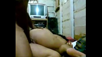 selingkuh indonesia porno di bokepstreamvideoblogspotcom