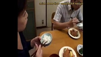 mature japanese stepmother know howto deep-facehole.