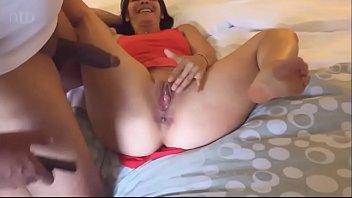 spouse filmed his wifey love a.