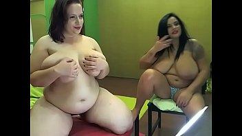 two plumper live nude web cam.