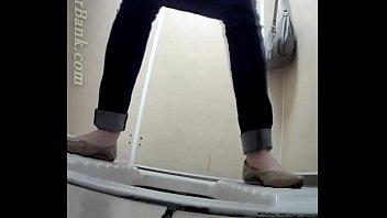 17 women039_s peeing donks