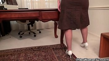 you shall not covet your neighbor039_s cougar part 79