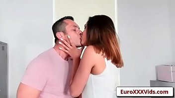 euro bang-out soiree introduces photo ideal vaginas with.