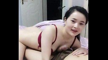 ch p chiu chng - asian.