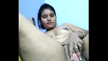 deshi bahbhi ne flick call pe.