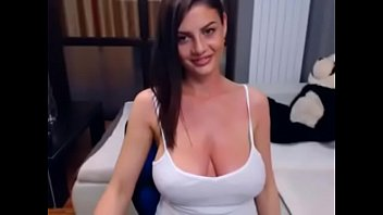 cleavage and downblouse low 480x360p