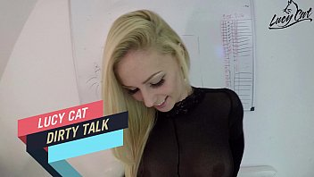 mydirtyhobby - lucy-cat - bonde instagram teenager public.
