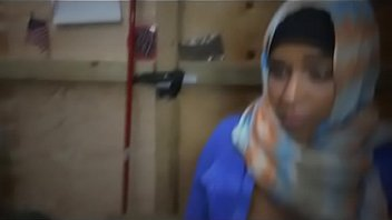 arab call girls showcasing up and blowing stud-meat.