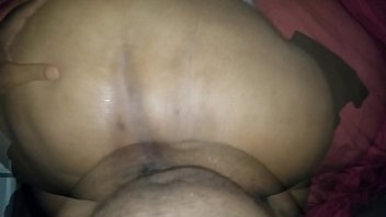 fattest butt the fresh veteran
