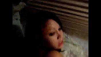 diana karen conocida por facebook despues de la escuela