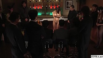 jav wifey sub auction ayumi shinoda cmnf enf subtitled
