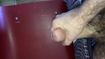 outstanding strong spanish weenie showcases its force in cum-shot