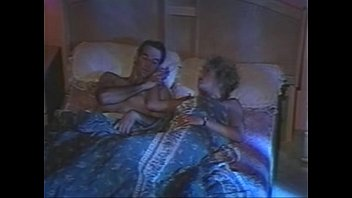 mummy favorite trio 1992