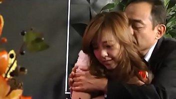 japanese wifey jav censored japanese zoee4qnhg