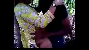bangladeshi supah-naughty cherry teenage gf ripped up by beau