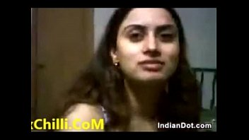 independent indian call doll in motel.