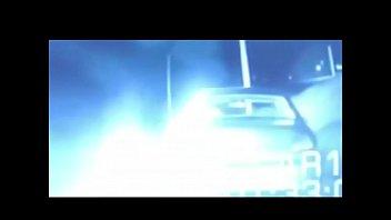 lvnewsagency - cop ravaged by big numb gun adult