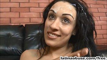 tough jaws boink amp_ rectal for whorey latina.