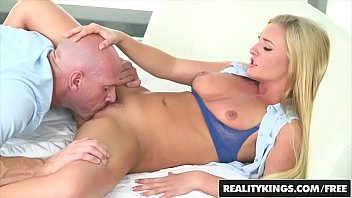 realitykings - hd love - johnny sins payton.