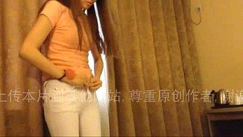 provocative hongkong prostitute web cam flick more at chinaslutcamcom