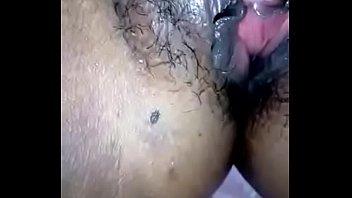 xxl clitoris