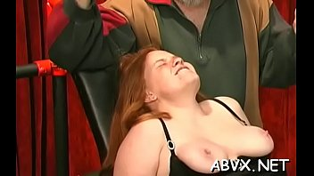 top notch first-ever-timer servitude fuckfest vignettes with excellent sweetie