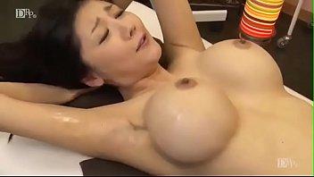 japanese rubdown hd  - hotcamgirls88tk