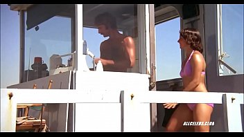 kathleen quinlan in lifeguard 1976